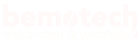 Bemotech logo